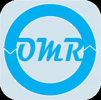 Orion Market Research Pvt.  Ltd.