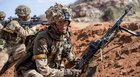 The British Army is working on business arguments for CTTP