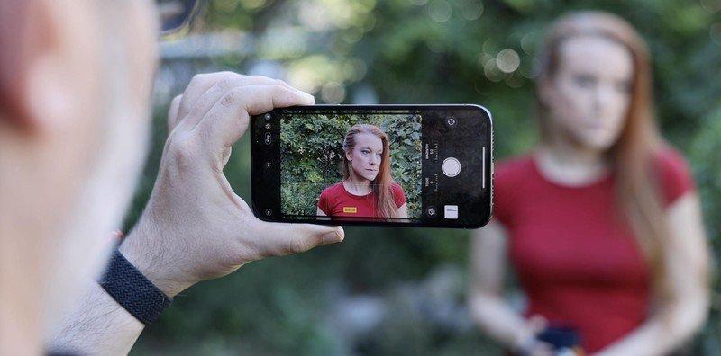 Iphone 13 Photographic Styles